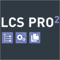logo_lcs_pro_cadre